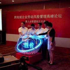 启动球50到1.2米触摸球庆典活动启动仪式道具LED文字球发光水晶球 50cm单色